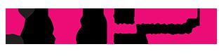 EVA Web Agency Malta by eSetz Logo